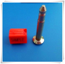 C-TPAT Compliant tamper resistant container seal lock