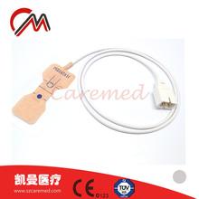 Disposable nellcor oximax spo2 sensor,compatible for All nellcor patient monitor OXIMAX module