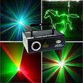 El hogar de luz láser muestran, las luces de navidad del proyector, efecto del cielo de luz láser