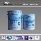 modified epoxy resin sealant for carbon fiber