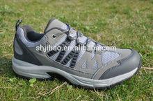 Ventilation brand custom lightweight running shoes,tennis shoes durable jogging shoe