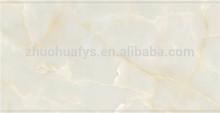 wholesale decorative living room rustic ceramic wall tileWALL1-22