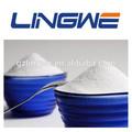 tsa230l dióxido de silicio estero agente de los productos químicos y aditivos para revestimiento de madera