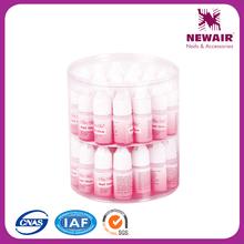 NewAir profession nail glue for fake nails tips
