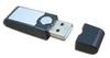 2014 Hot sale!!Custom plastic usb flash drive, usb flash drive wholesale 8gb USB