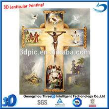 high quality jesus image 3d god image