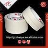 3M 2214 18mm*50m beige crepe automotive masking tape 3m
