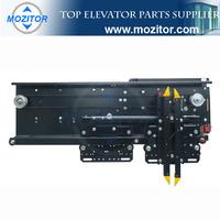 Elevator Door Operator MZT-DR-12|Elevator landing door device|elevator automatic car door