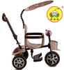 2014-2015 new model baby tricycle manufacturer