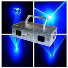 dj lighting mini laser show system /mini stage lighting