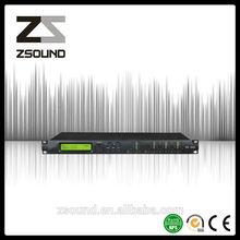 Best buy DX224 super pa audio processor Supplier