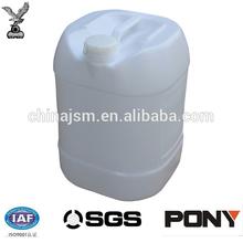 Epoxy Material Bottled Quick dry super glue, 25kg/barrel Super Glue