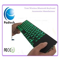 2014 Mini Wireless Keyboard for Samsung Smart TV