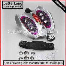 infrared foot massager Comfort Foot Massager in Shenzhen