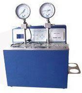 gasoline oxidation stability / induction period methodastmd525/ASTMD 525apparatus