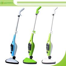 EU standard multifunction powerful steam mop