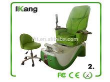 2014 new manicure pedicure chair AK-2002
