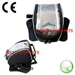 motorcycle back bag, motorcycle luggage bag, waterproof helmet bag