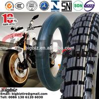 Big brand motorcyle tire tube ,70/90-17 cheap motorcycle inner tube