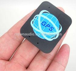 USD12 the Cheapest Personal mini GPS Tracker