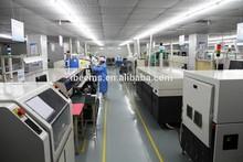 oem SMT DIP pcba manufacturer electronic pcba factory