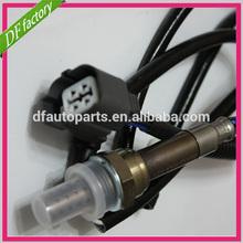 36532-PEL-G01 oxygen sensor for honda logo