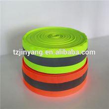 hot sale jacquard elastic polyester webbing