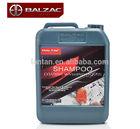 BALZAC Shampoo coating washing liquid car shampoo cleaning for car body