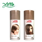 150ml instant hair color hair coloring hair colorant