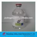 veterinário novalgin drogas analgésicas