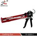 Low price coloured china paslode nail gun