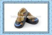 2014 High Quality Basketball Shoe