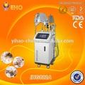 ali baba quente produtos ihg882a oxigênio hiperbarica sistema max bio máquina de oxigênio