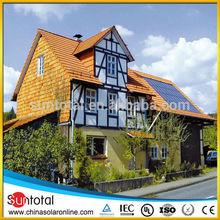 1000w guangzhou power price 3000w kits solar energy system