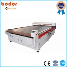 Cloth laser cutter garment industry BCL1830BA