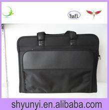 Best Laptop Bags For Travel,Men's Laptop Messenger Bags,Best Laptop Bag For Travel