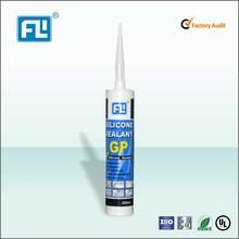 liquid silicone sealant for bonding