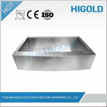Wholesale Unique Design New Product OEM Technical Top Quality Kitchen Farm Sink