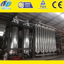 Biodiesel manufacturing machine / bio diesel making machine