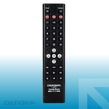 L307 Learning remote control