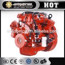 New product Deutz marine engine TBD226-6C4 deutz engine spare parts