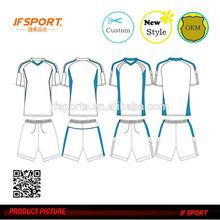 Cheap Replica Soccer Jerseys,Youth Cheap Football Shirts,Children Wholesale Soccer Uniforms