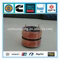 Piezas del alternador 0017-00009-0841 anillo de deslizamiento 12v 35a