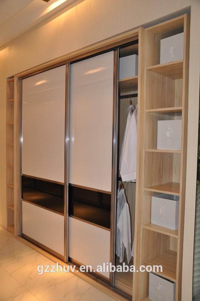 2015 nieuwe slaapkamer garderobe ontwerpen goedkope kast slaapkamer muur kast ontwerp kasten - Nieuwe ontwerpmuur ...