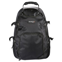 Good quality backpack Customized laptop backpack