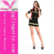 Most Popular High School Student Sexy Girls Uniform