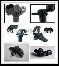 High Performance Crankshaft Postion Sensor / Crankshaft Sensor For SUZUKI 33220-50G00 33220-50G02 33220-58J20 33220-63J00
