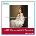 Semi- mulheres nuas imagem imagem sexo chinesa nua fotos pintura a óleo