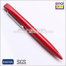 metal stylus pen and cheap metal pen set