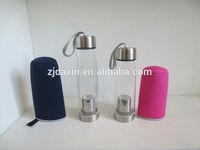hot sale new custom glass milk bottle manufacturer,empty glass bottles for sale